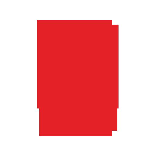 Maišais 15 kg (66vnt.)
