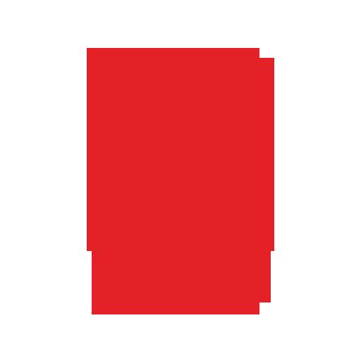 Maišais 25 kg (42 vnt. ant paletės)