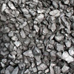Akmens anglys PREMIUM 50