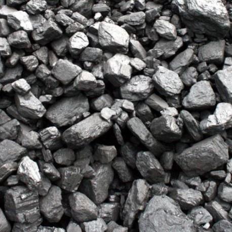 Akmens anglys PREMIUM 200 (50-200)