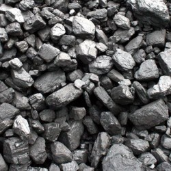 Akmens anglys DPK