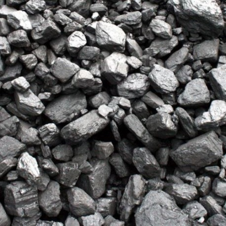Akmens anglys DPK (50-200)
