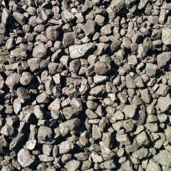 Akmens anglys SSOM