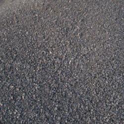 Akmens anglies dulkės (0-5 mm)