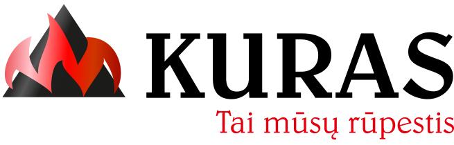 KURAS.LT